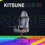 Newskill Kitsune RGB V2